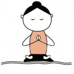 レイキ グループのロゴ